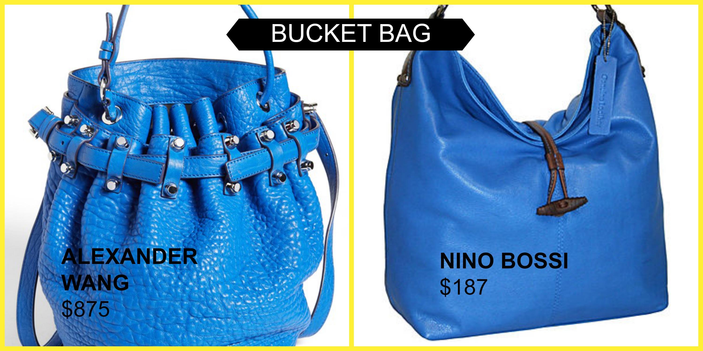 bucketbags2