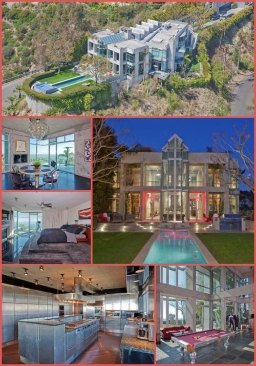 Images via trulia.com
