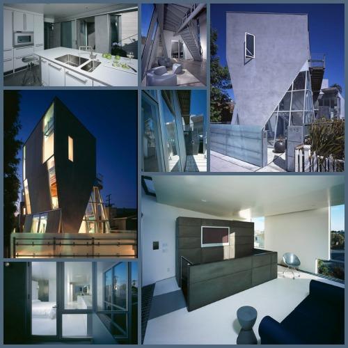 Images via openbuildings.com