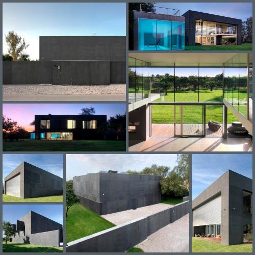 Images via kwkpromes.pl