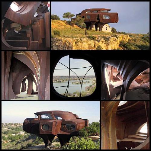 Images via robertbruno.com