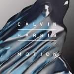 Motion album