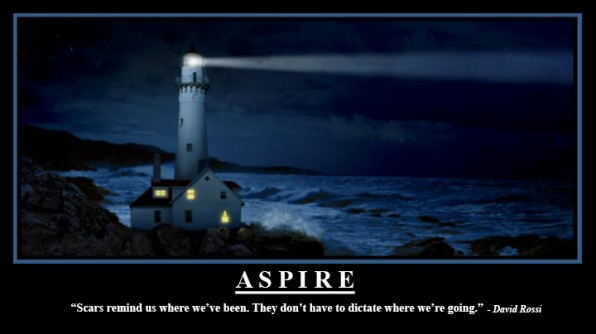 aspire_poster