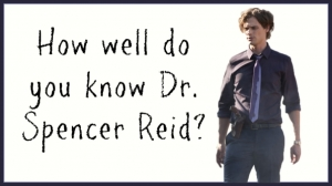 how_well_do_you_know_dr._spencer_reid_0